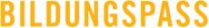 Bildungspass – Entwickelt von die Chance Agentur gGmbH